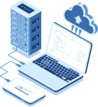 Cloud Server C